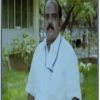 Dr. R. Magesh